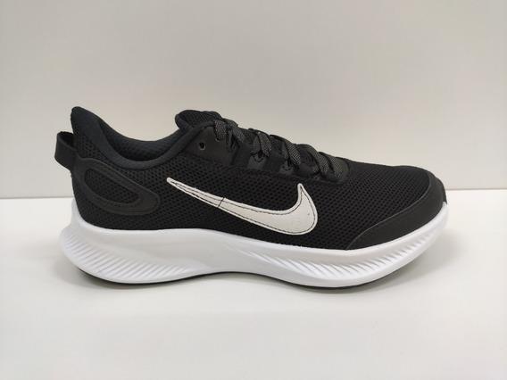 Tenis Nike Runallday 2 Feminino
