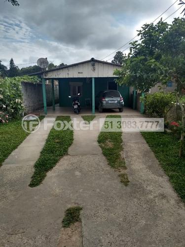 Imagem 1 de 17 de Fazenda / Sítio / Chácara, 2 Dormitórios, 150 M², São Tomé - 202468
