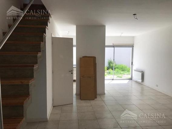 Housing En Venta Y Alquiler Villa Allende