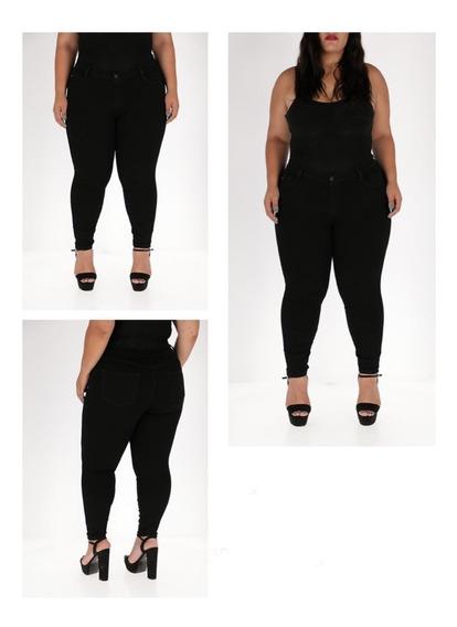 Jeans Talla Extra Ba107-01