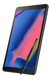 Tablet Samsung Galaxy Tab A P200 Pantalla 8 Pulgadas 3gb Ram 32gb - Spen Incluido Android 9 Bluetooth Wifi Gps ! Cuotas