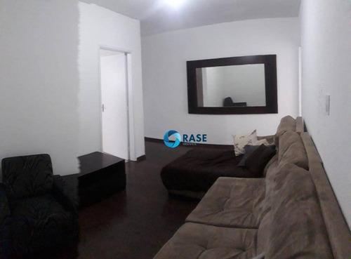 Imagem 1 de 26 de Apartamento Com 4 Dormitórios Para Alugar, 100 M² - Butantã - São Paulo/sp - Ap2978