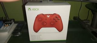 Control Xbox One Edición Especial