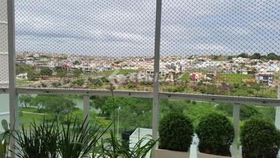 Apartamento Residencial À Venda, Vila Sfeir, Indaiatuba - Ap0565. - Ap0565