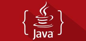 Pacote De Cursos Java