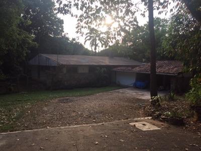Casa Y Terreno Colinas De Guataparo 362471 Vende Mpad19