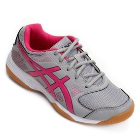 c912f520fa Pink Tenis Lindi Tsuma Fem Chumbo Prata Masculino Nike - Tênis no ...