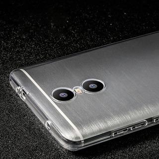 Capa Case Para Redmi Note 4 / 4 Pro / 4