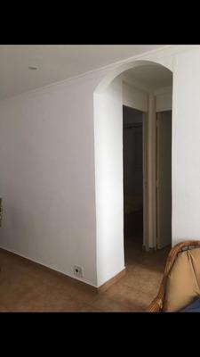 Apartamento - Catanduva - 2 Dormitórios Alapfi20748