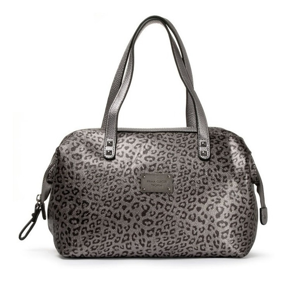 Cartera Mujer Tropea Maggie Outlet