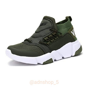 Zapatos Deportivos Para Colegio
