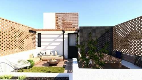 Casas Preventa Zona Norte Lomas De Cortés