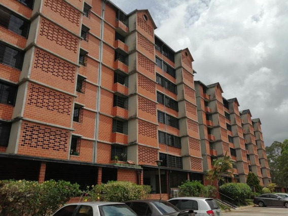 Apartamento En Venta Guaicoco Rah6 Mls19-11772