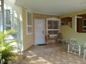 Casa En Venta Maracaibo 20-455 Ap