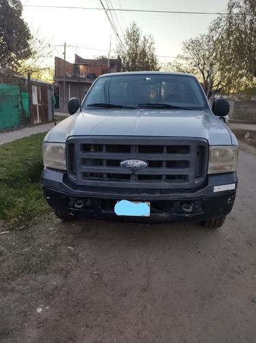 Ford F100xl
