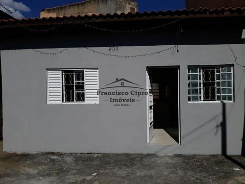 Imagem 1 de 7 de Casa À Venda No Bairro Loteamento Real Park - Caçapava/sp - Cs517