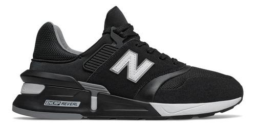 Zapatillas Urbanas Hombre New Balance 997 Sport Moda