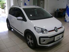 Volkswagen Up! 1.0 Tsi High 5p 8212
