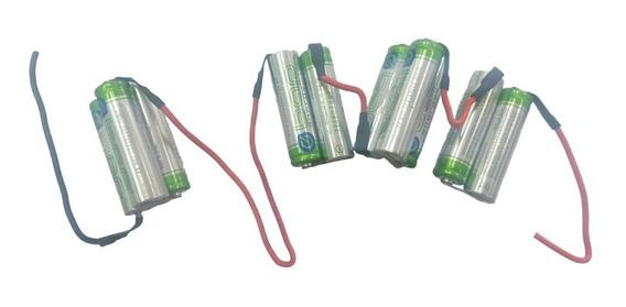 Bateria Electrolux Ergorapido 11 12 13 14 12v 2700mah Oferta