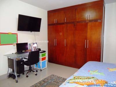 Qi 03 Casa Reformada 99244-4545 - Foc0045 - 4869488