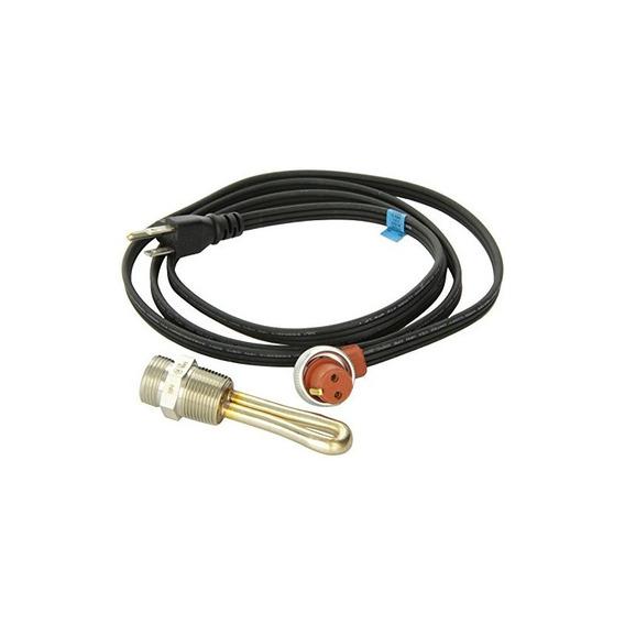 Zerostart 350-0022 Calentador De Bloque De Motor