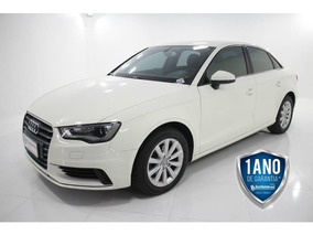 Audi A3 Attraction 1.4