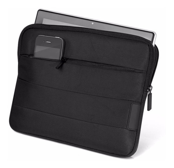 Capa Case Para Tablet Universal 10 Polegadas Super Burbble
