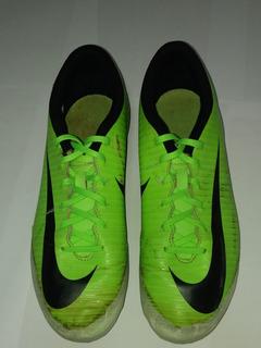 Chuteira Nike Mercurial Victory, Semi Profissional.