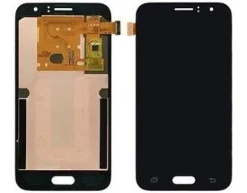 Pantalla Samsung J110 J1 Ace J111 Completa 3/4 Original