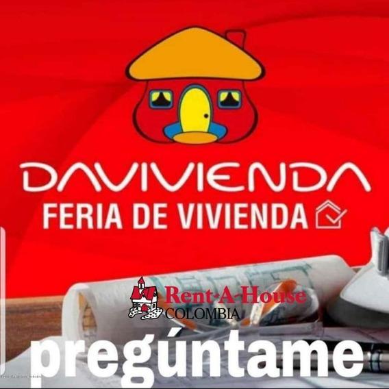 Comercial En Chico Norte(bogota) Fr 20-1198