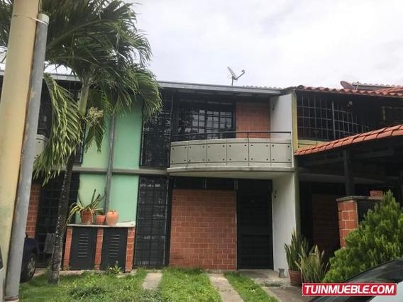 Townhouses En Venta En La Casona Aaz 19-1678