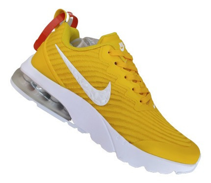 Zapatos Nike Air Presto 2020 Damas