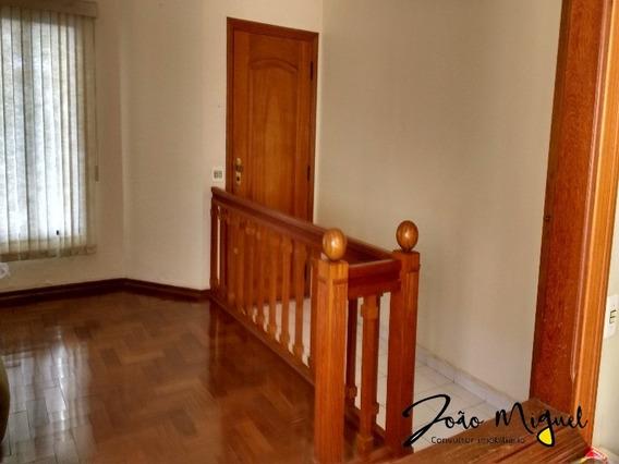 Casa - Ca00166 - 32926536