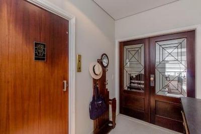 Apartamento Com 2 Dormitórios À Venda, 240 M² Por R$ 2.100.000 - Higienópolis - São Paulo/sp - Ap19269