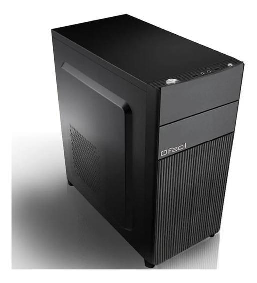 Computador I3 Intel - 4gb Ram - 500gb