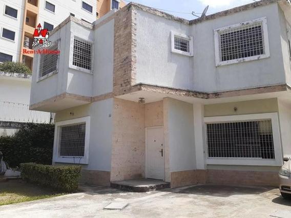 Casa En Venta La Soledad, Zona Norte Mls 20-12714 Cc