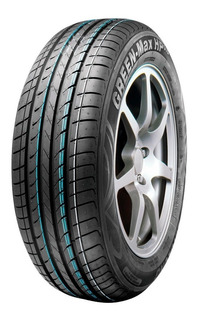 Neumático 225/50r17 98w Greenmax Linglong