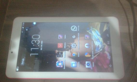 Tablet Multilaser M7 3g Quad Core