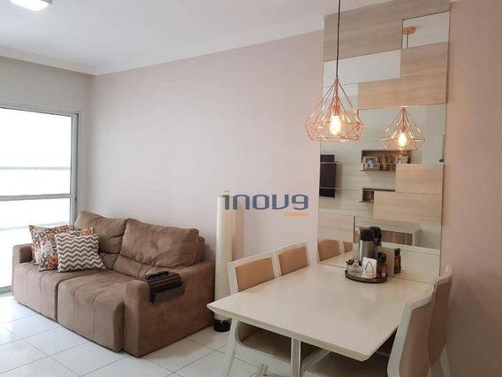 Casa Com 3 Dormitórios À Venda, 81 M² Por R$ 235.000,00 - Mondubim - Fortaleza/ce - Ca0658