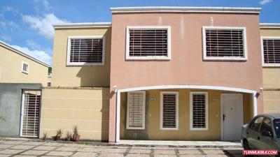 Casa Guatire Estancia Las Margarita