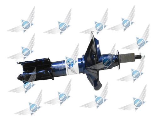 Imagen 1 de 4 de Amortiguador Delantero Lancer Es 2003-2007