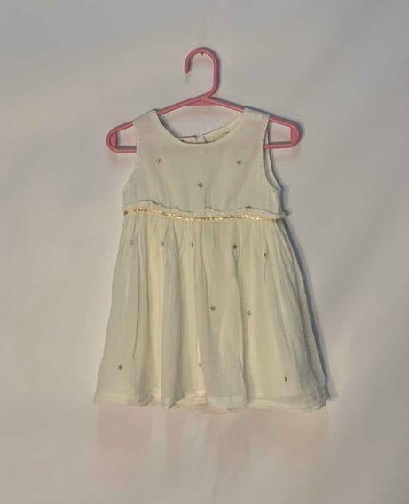 Vestido Nena - Cheeky Xl