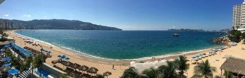 La Torre De Acapulco Venta
