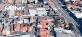 Galpão Para Locação Em São Paulo, Jardim Cotinha, 6 Banheiros, 98 Vagas - 2000/2282_1-1192312