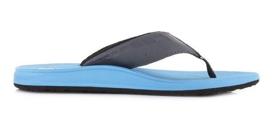 Reef Ojotas Phantoms Malibu/blue/black (2932)