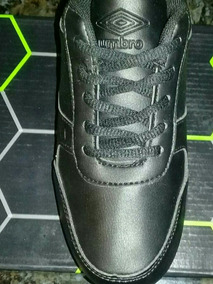 Zapatos De Niños Umbro