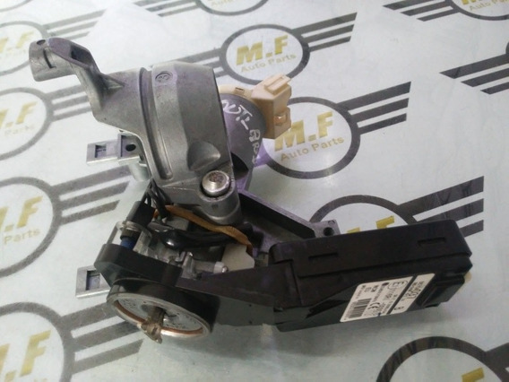 Miolo Igniçao Mitsubishi Outlander 3.0 V6 2012 S/chave