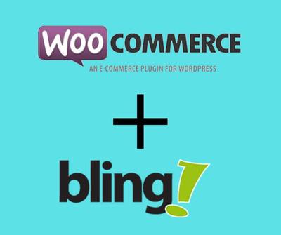 Integração Bling Com Woocommerce Wordpress