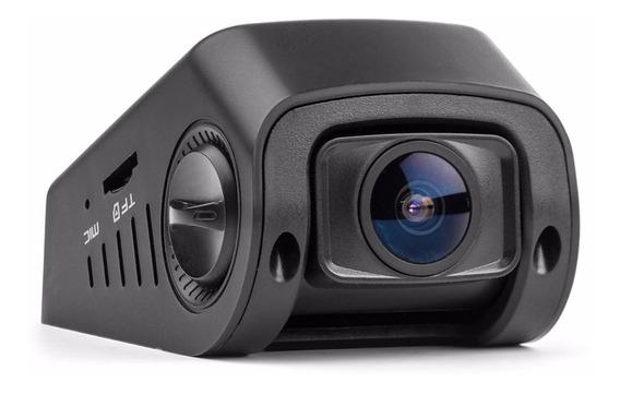 Black Box B40 Camara P Auto Coche Dashboard Dash Cam 1080p