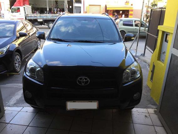 Toyota-rav4-2011-4.2